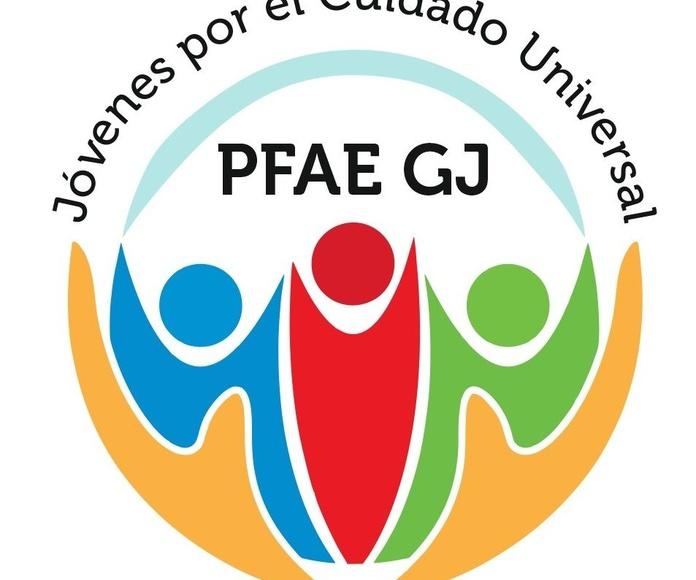 PFAE GJ JÓVENES POR EL CUIDADO UNIVERSAL: Proyectos y Servicios de Asociación Domitila