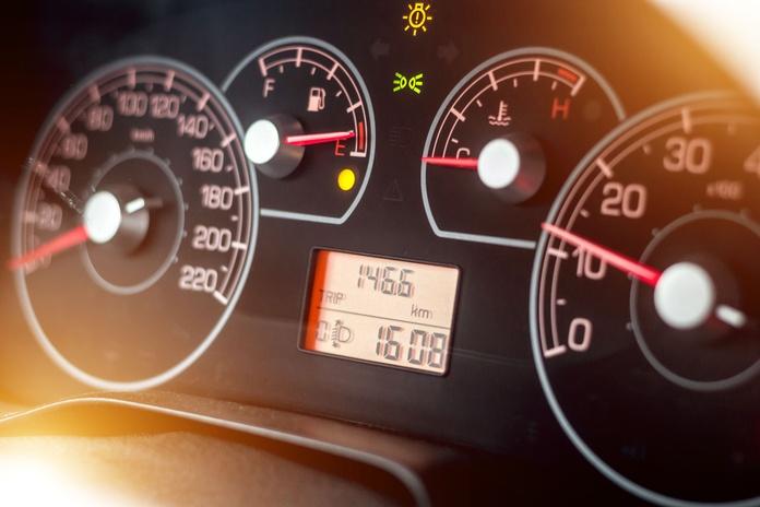 Electricidad del automóvil: Servicios de Talleres RD