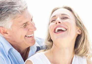 Ginecoestética y cirugía íntima femenina