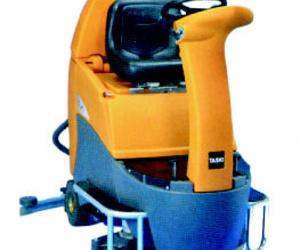 Galería de Limpieza (equipos y maquinaria) en Aizoain | Comercial Fervis