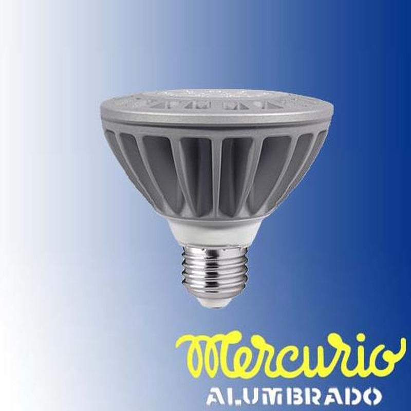 Par 30 LED Gijón