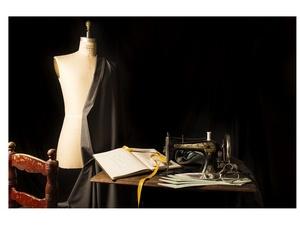 Todos los productos y servicios de Arreglos de ropa y piel: MF ARREGLOS Y CONFECCIONES