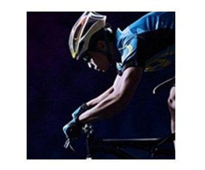 Ofertas: Bicicletas de Bicicletas Goicontini