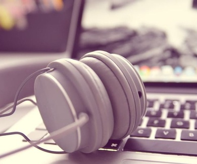 Practicar Listening