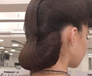 Peluquería de mujer en Donosti | Maloa