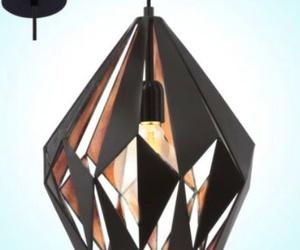 Galería de Iluminación y lámparas en Parla | Luzalba