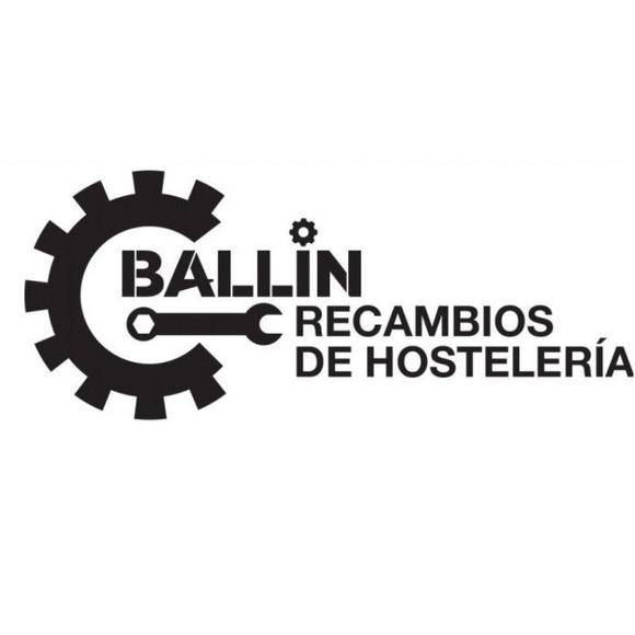 Servicio postventa y recambios: Servicios de Balearfresh, tienda de maquinaria