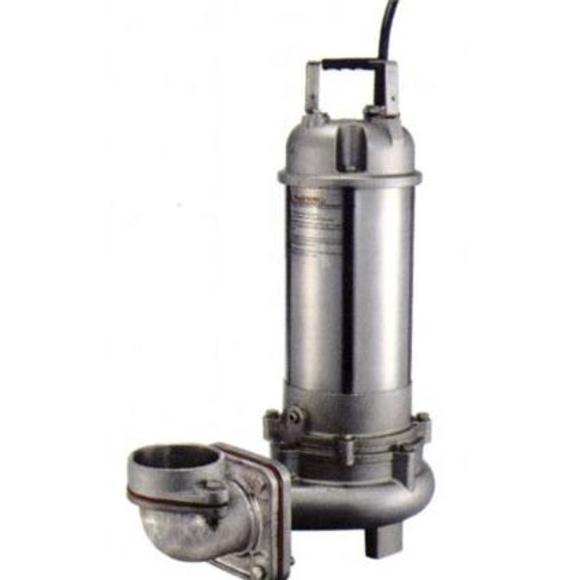 Serie EWS : Catálogo de productos   de Bomba Prinze