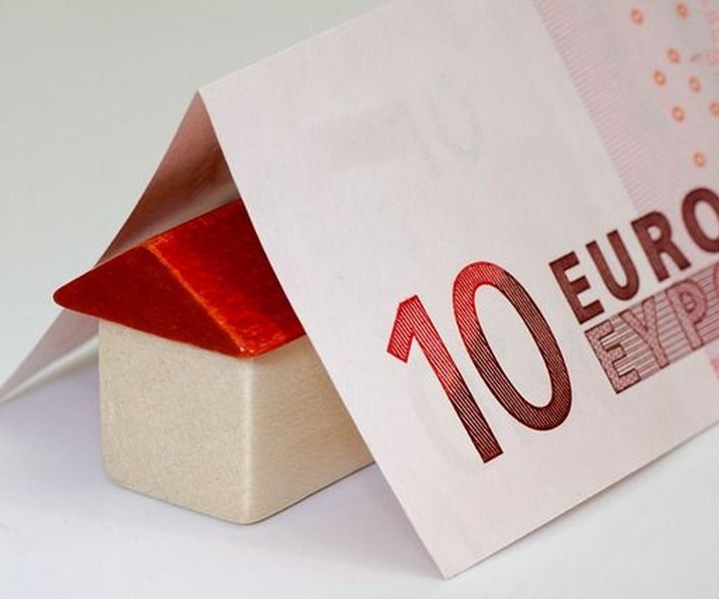 ¿Puede negarse el propietario de un inmueble a pagar una derrama?