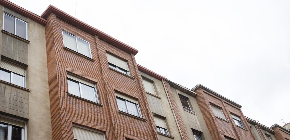 Albañilería por empresas de reformas en Logroño