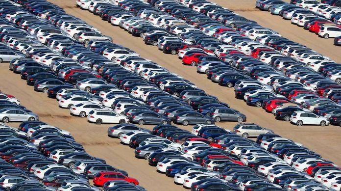 ¿Qué hacemos con los coches diésel?