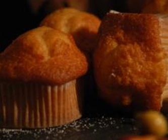 Galletas : Nuestros productos de Dulces Gayo