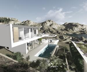 Proyectos de obra en Ibiza