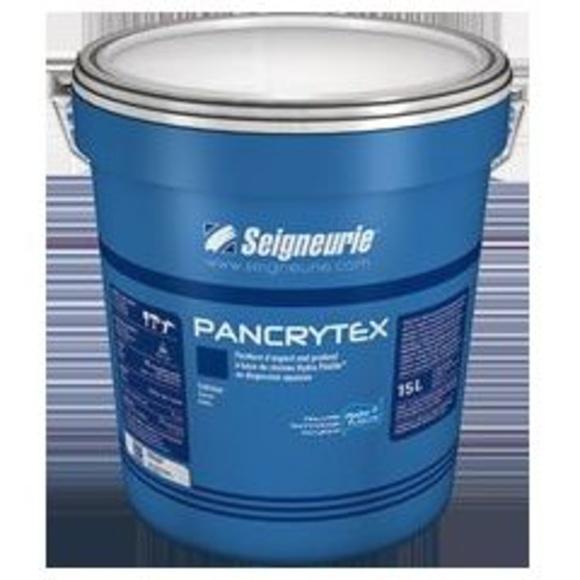Pancrytex