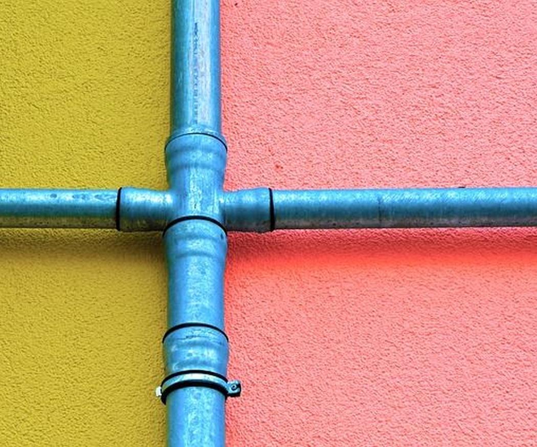 ¿Qué es el galvanizado y cuáles son sus beneficios?