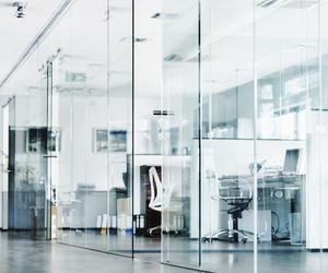 Cristal o vidrio laminado