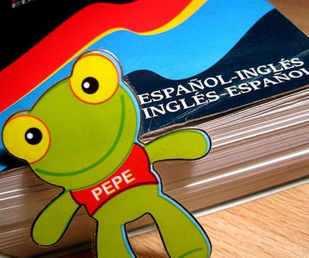 Cómo ayudar a tu pequeño a fijar el aprendizaje del inglés