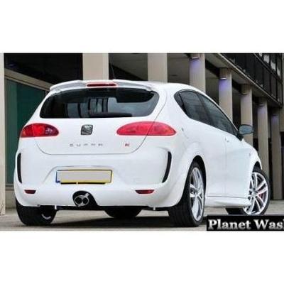 Todos los productos y servicios de Cristalería del automóvil: Planet Wash