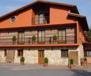Hostal Cantabria
