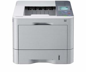 Renting de impresoras en Tenerife