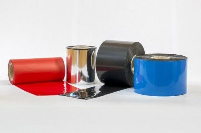 Ribbon Calidad Cera: Productos de Etiquetas Romero Comprometidos