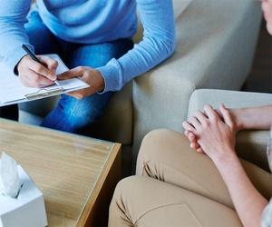 Tratamientos para comportamiento psicótico