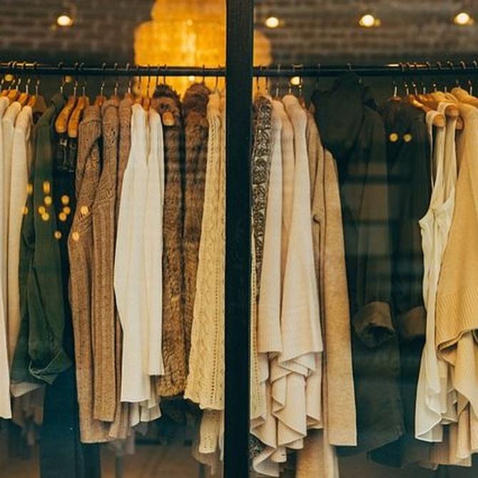 Cómo lavar la ropa de profesionales de la hostelería
