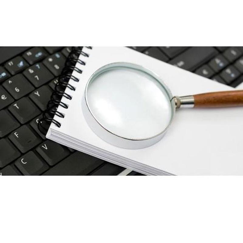 Detectives privados para compañías aseguradoras: ¿Qué hacemos? de Agencia Detectives LBB
