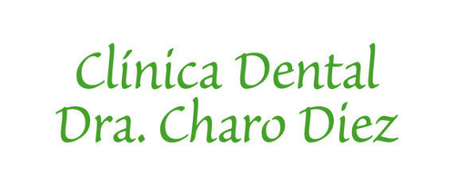Fotos de Dentistas en Santurtzi | Clínica Dental Dra. Charo Díez