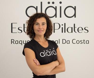 Raquel Carragal Da Costa