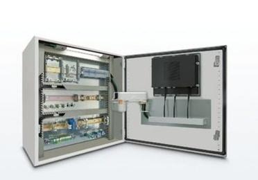 Material de instalación y montaje