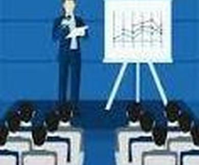9 estrategias para hablar bien en publico