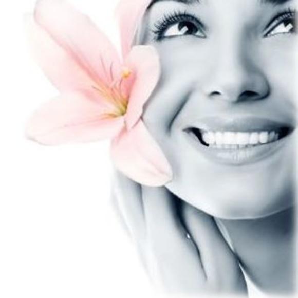 Cirugía ginecológica : Nuestros servicios de Aurora Clinic