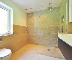 Cambio de bañera por ducha en Zaragoza