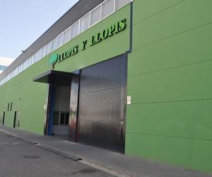 Control biológico de plagas en Valencia: Insectidas Llopis y Llopis