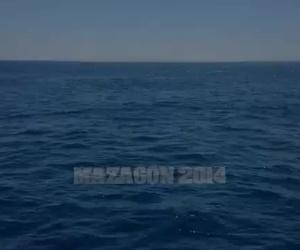 Galería de Alquiler de barcos en Mazagón | Alquiler de Embarcaciones Popeye