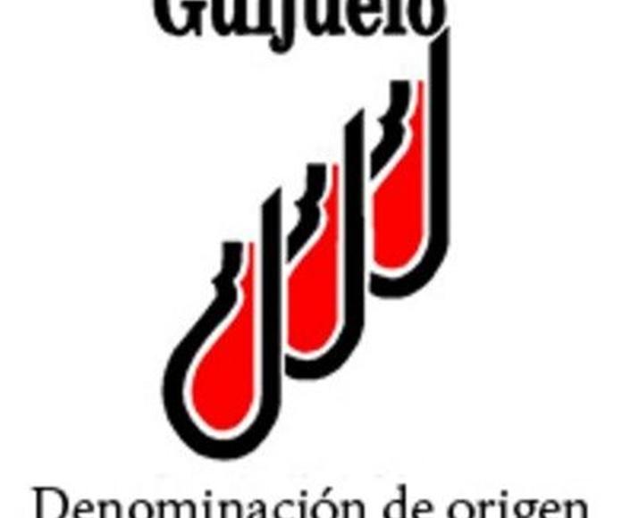 Jamonería: Productos y servicios de Despensa García Lozano