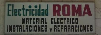 Reparaciones Eléctricas Zaragoza
