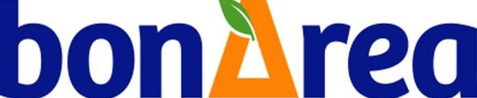 Gasolinera bonArea: Servicios de Multicentre Sauret