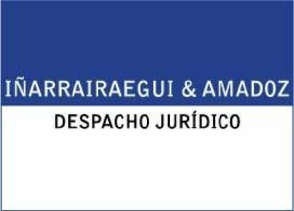 Abogado de divorcios en Zarautz en el despacho Iñarrairaegui & Amadoz