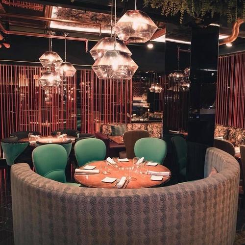 Discotecas para eventos Madrid Chamberi