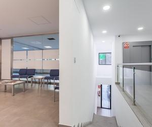 Centro de terapias en Granada