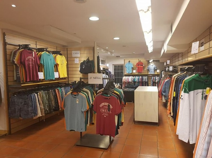 Nueva tienda en Gavà