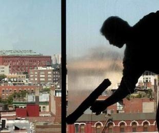 Limpieza de cristales Madrid