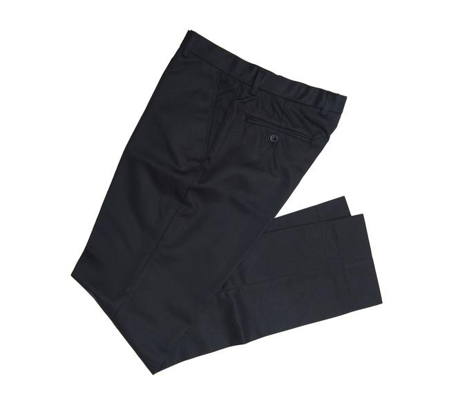 Venta de ropa laboral: Productos y servicios de Navetex