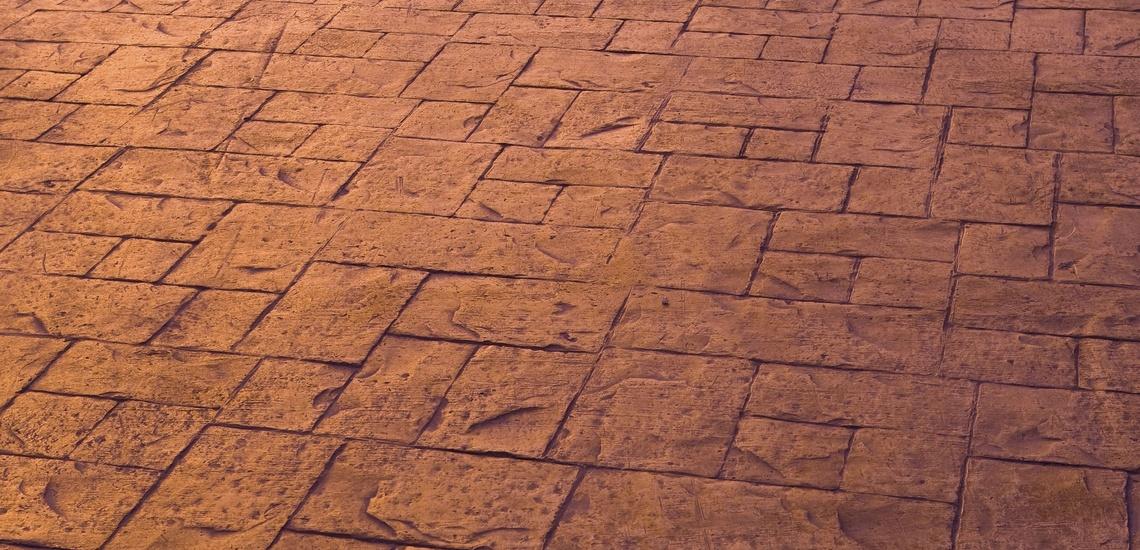 Venta de material de construcción en Ciudad Real con máximas calidades