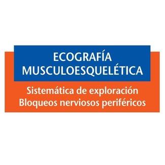 Ecografía en Las Palmas. Curso de ecografía para fisioterapeutas