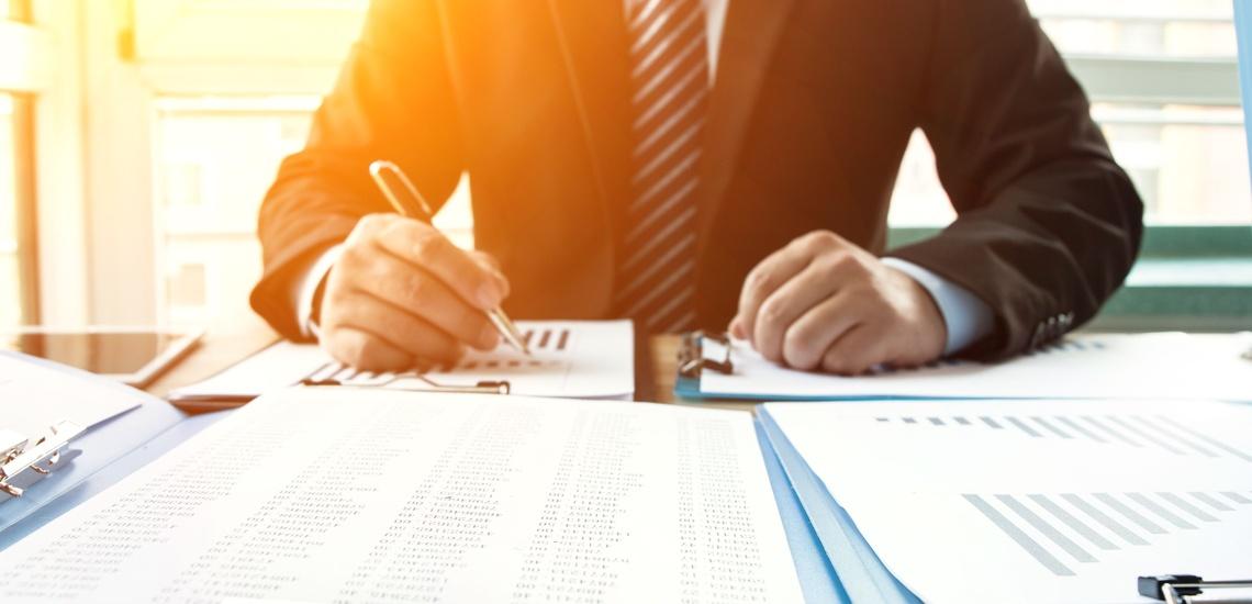 Ley de protección datos en Castelldefels, asesoramiento legal