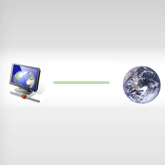 Redes informáticas, voz y datos: Servicios de Electricidad Sidelux