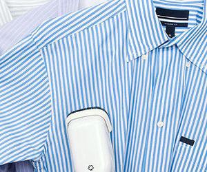 Todos los productos y servicios de Limpieza (empresas): Crisan Limpiezas